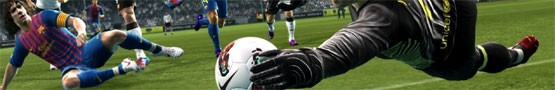 Giochi di Sport Live - Why Sports Games Require Quick Reflexes