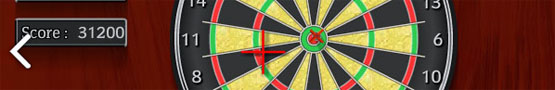 Спортивные игры Live - Enjoy Online Darts with Friends!