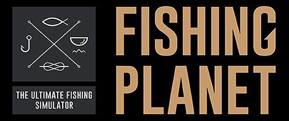 Fishing Planet - Enjoy an angling sports simulation game with over 32 unique fish species - spanned over the game's collection of scenic location, and perform your very own strategy to reel in victory.